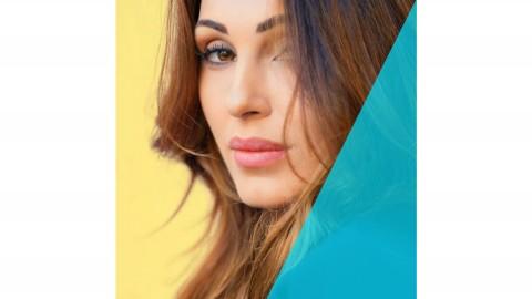 """""""Chiedere Scusa"""": il 4 maggio esce il nuovo singolo di Anna!"""