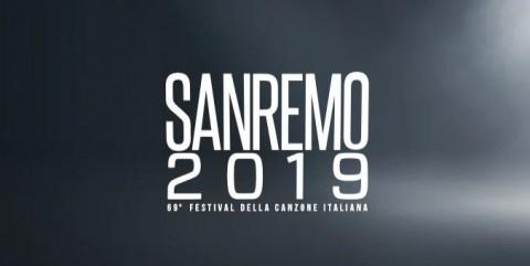 Anna a Sanremo 2019!